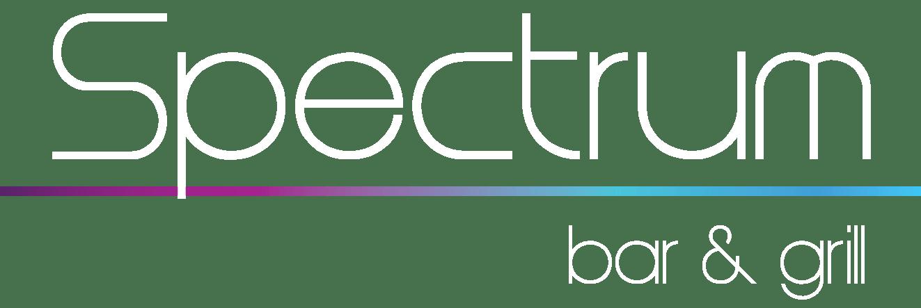 Spectrum Bar & Grill